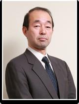 弁護士 森田茂夫