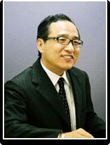 税理士 龍前篤司